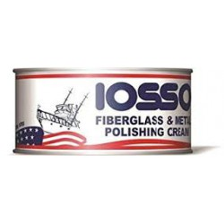 IOSSO CREMA POLISH ML 250
