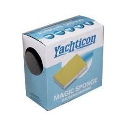 SPUGNA MAGICA YACHTICON