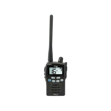 VHF POLMAR NAVY 012HP