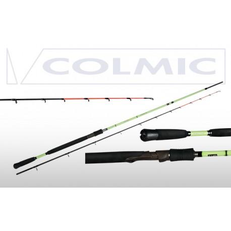 CANNA COLMIC LIGHT FORCE TROLLING 7 4-8 LBS