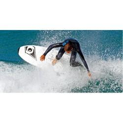 SURF FISH 5'10''